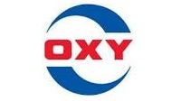 OCCIDENTAL PETROLEUM OF QATAR LTD. (OXY)