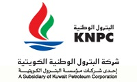 KUWAIT NATIONAL PETROLEUM COMPANY (KNPC)