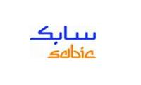 SAUDI ARABIAN BASIC INDUSTRIES COMPANY (SABIC)