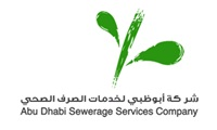 ABU DHABI SEWERAGE SERVICES COMPANY (ADSSC)