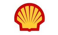 SHELL MIDDLE EAST